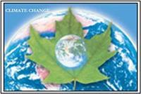 Climate Change Advisory Company